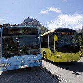 Vorarlberg fährt privat
