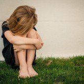 Jedes zehnte Mädchen erfährt sexuelle Gewalt