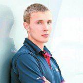 Sauber-Team lässt Sirotkin ans Steuer
