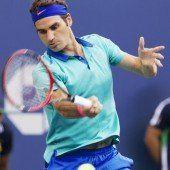 Federer und die Jagd nach dem Davis Cup