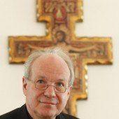 Bischofssynode: Kein Konsens bei Homo-Ehe
