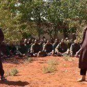 Alle von syrischen Rebellen entführten 45 UN-Soldaten aus Fidschi sind frei