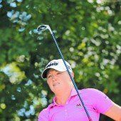 Stacy Lewis will den Ryder Cup gemischt