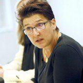 Rücktritt nach Streit um SPÖ-Frauenquote