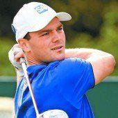Kaymer gewann den Grand Slam auf Bermuda