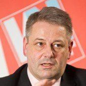 EU-Verfahren gegen Ungarn