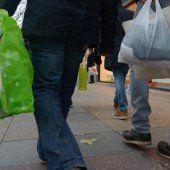 Kaufkraft als Schlüssel gegen Armut