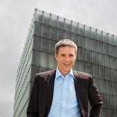 Österreicher ist der Top-Favorit für das Kunsthaus