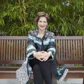 Lesung mit Silke Porath im Kulturhaus