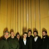 Jazz& mit junger Berliner Szene
