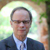 Wirtschaftsnobelpreis geht an Jean Tirole