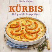 Kochbuch-TIPPS: So schmeckt der Herbst