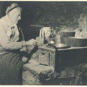 Großmutters Küche
