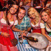 6. Emser Oktoberfest