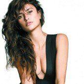 Sexiest Woman Alive 2014 ist Penélope Cruz