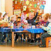 Integration Vorarlberg: Gemeinsam das Leben meistern und gestalten