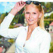 Goldener Herbst sorgt für positive Tourismussaison