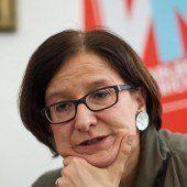Innenminister beschließen über Asylwesen