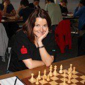 Vorarlberger Schach-Teams wahren ihre Titelchancen