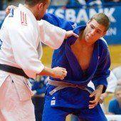 Premierensieg für Laurin Böhler im Europacup