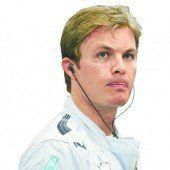 Grand Prix in Suzuka ist wegweisend
