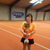Erfolge für die Athleten von Special Olympics