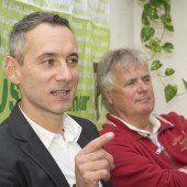 Austria zieht Trainer-Reißleine