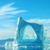Grönland: Eine Reise für Entdecker