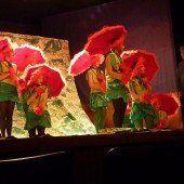 Großes Theater(nacht)ereignis mit einem Kleinen Prinzen: Amateure bieten einen Publikumsmagneten