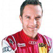 Timo Scheider gründet eigenes Formel-Team