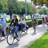 Warum Mobilität ein wichtiger Teil der Energiewende ist