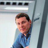 VVA: Druckmaschine für 3,5 Millionen Euro
