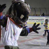 Schüler als Rückgrat der Jugend-Winterspiele