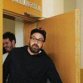 Sido steht heute vor Gericht