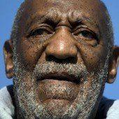 Auch Ex-Model erhebt Vorwürfe gegen Cosby