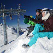 Skigebiete: Ticketpreise um 3,3 Prozent teurer