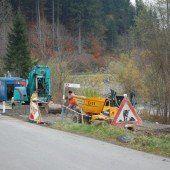 Letzte Lücke im Radnetz wird geschlossen