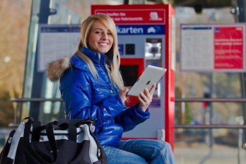 Die ÖBB heben die Ticketpreise an, verbessern aber den Takt.