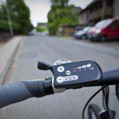 Dornbirnerin mit E-Bike tödlich verunglückt