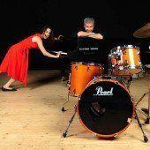 Zwischen Vivaldi, Bach und Depeche Mode