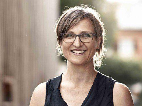 Isabella Fink ist ein musikalisches Multitalent. Foto: Adolf Bereuter