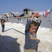 Kobane-Verteidiger erobern Stadtteile zurück