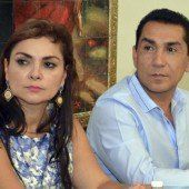 Mexiko: Wende im Fall vermisster Studenten
