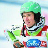 Neureuther gibt grünes Licht für Start in Levi