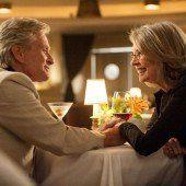 Zwei Sympathieträger, eine Romanze