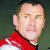 Le-Mans-Held Tom Kristensen macht Schluss
