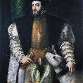 Wie Kaiser Karl zum Kastanientrieb kam
