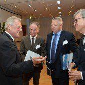 Auszeichnung für Schoeller GmbH