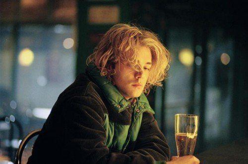 """""""Tom à la ferme"""": 13. 11. und 15. 11. im Filmforum Bregenz."""