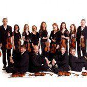 Bregenzer Meisterkonzerte
